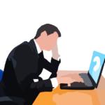 リクナビ就職エージェントはうざい?評判や場所、退会方法まで解説