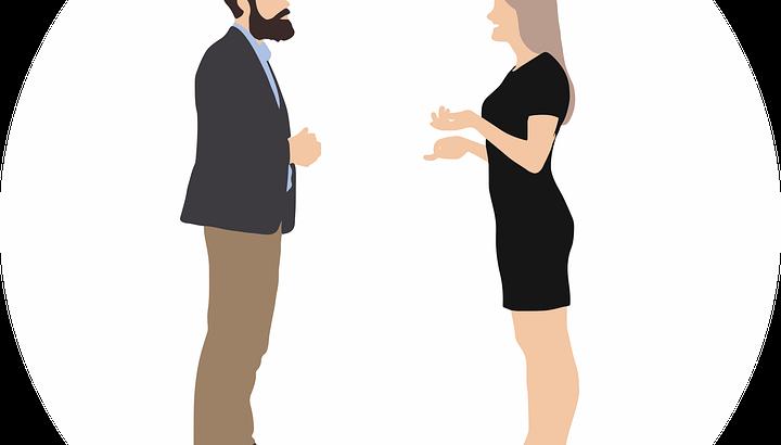 キャリアパーク就職エージェントの評判!場所や内定直結イベント、ESについて徹底解説