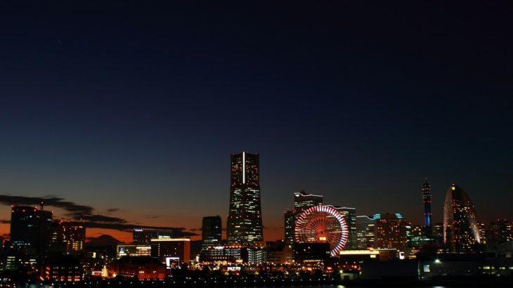神奈川・横浜おすすめの就活エージェント3選