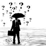 就職してはいけない業界ランキングTOP3!優良企業の探し方も解説