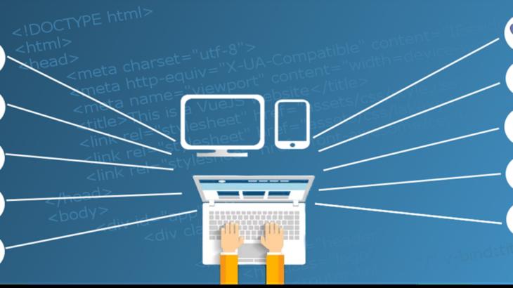 オンライン学習おすすめ!プログラミング、Python、機械学習