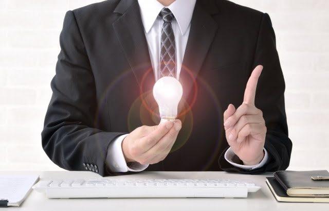 転職エージェントの賢い使い方を伝授!活用方法別におすすめ転職エージェントをご紹介