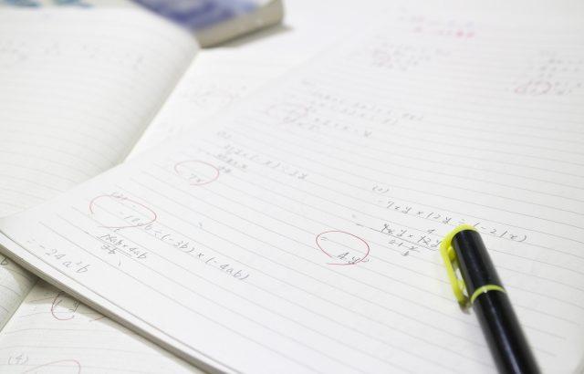 オンライン家庭教師とは?どうなの?小学生、中学生、高校生の受験別におすすめをご紹介