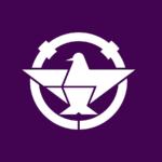茨城県おすすめのプログラミングスクール!オンライン、料金が安いなど