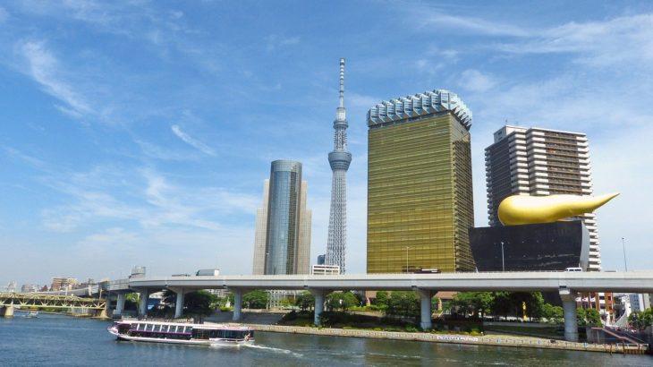 東京おすすめのコワーキングスペース!料金が安い、おしゃれ、ドロップインなど