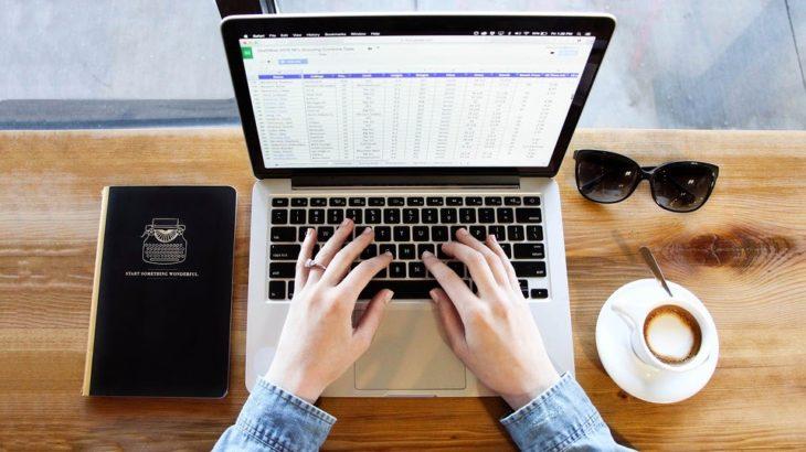 営業からプログラマーに転職!メリット・デメリットと転職成功率を上げるコツ