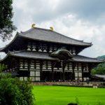 奈良県おすすめのプログラミングスクール!料金が安い、オンラインなど