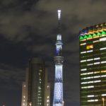 東京都内おすすめのプログラミングスクール!社会人転職、無料、AIなど
