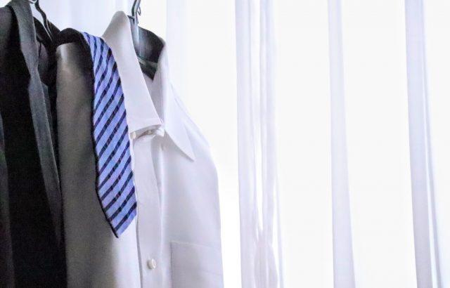 ベンチャー・中小企業に強い就職エージェント6社をご紹介
