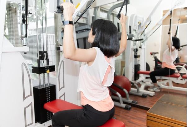 大阪のパーソナルトレーニングジムでおすすめは?ダイエット・ボディメイク向き、料金が安い、女性専用など目的別で紹介!