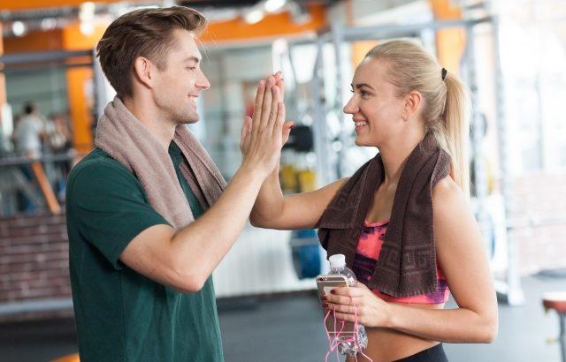 トレーニングパークは恵比寿・代官山で人気のセミパーソナルトレーニングジム!料金・口コミなどを紹介