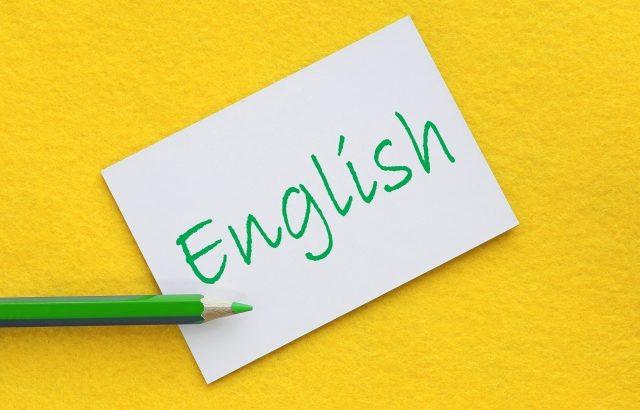 DMMのオンライン英会話の評判は?レッスン内容や口コミ・利用方法を解説!