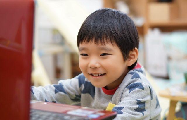 子供向けおすすめオンライン英会話スクール6選!各スクールの比較あり