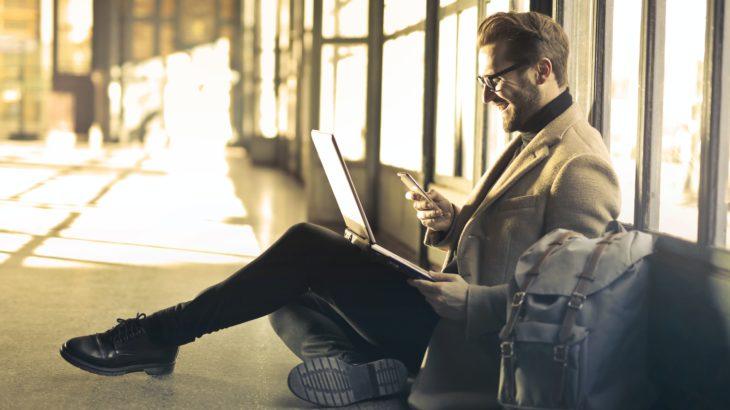 オンラインビジネス英会話おすすめ|比較・ランキング・評判を徹底調査