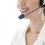 【オンラインアシスタントとは?】仕事内容や料金相場・おすすめサービス5社比較!