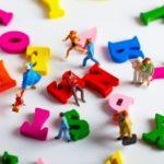 kiminiオンライン英会話でリーズナブルに英語を学べる!クチコミやおすすめの人の特徴を紹介