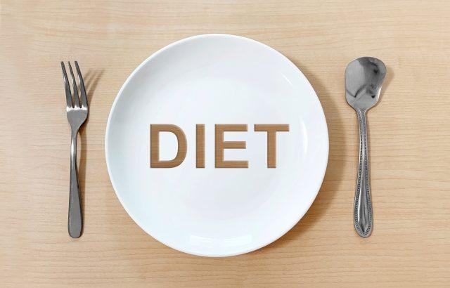アレスコは食べるダイエット指導のパーソナルトレーニングジム|料金や口コミ・評判を紹介