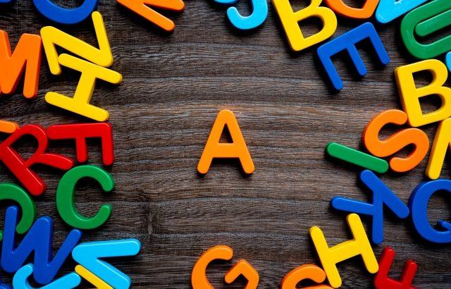 オンライン英会話は毎日受けると効果はある?レッスンのポイントやスクールを比較