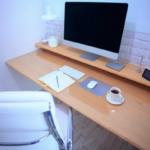 在宅勤務の机や椅子でおすすめは?快適に仕事ができる環境・適切な高さ・安い机と椅子をご紹介!
