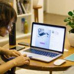 家でもマンツーマンで英語が学べる!おすすめオンライン英会話を紹介!