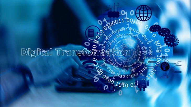 IT業界は今後どうなっていくのか?動向と課題から見えるトレンド産業