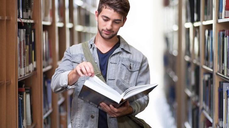 【社会人が後悔した】大学生のうちにやるべきこと14選!