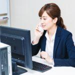 女性にとって将来性のある仕事とは~女性のライフスタイルに合わせた働き方を考えてみよう