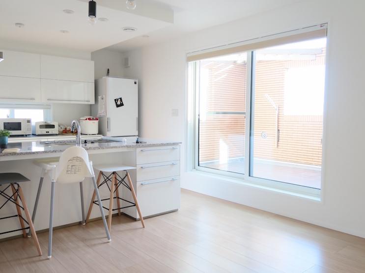 一人暮らしにおすすめの大きめ冷蔵庫人気