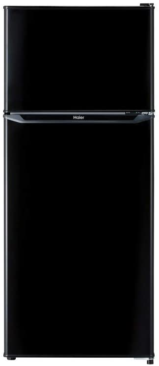Haier JR-N130A-K