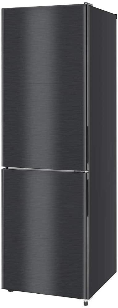 maxzen冷蔵庫JR230ML01GM
