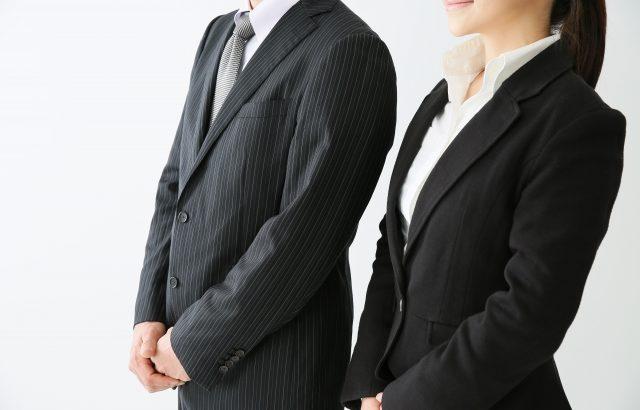 IT業界で挑戦したいことは何を話せば良い?話すポイントと例文を紹介!
