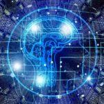 IT業界とは?どんな仕事があるの?業界の構造や業務内容をわかりやすく解説!