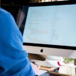 新卒はプログラミング研修で挫折する人が多い!未経験の新卒が入社前にできることは?