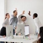 【ベンチャー企業は危ない?】その理由と優良ベンチャー企業を見分ける6つの方法