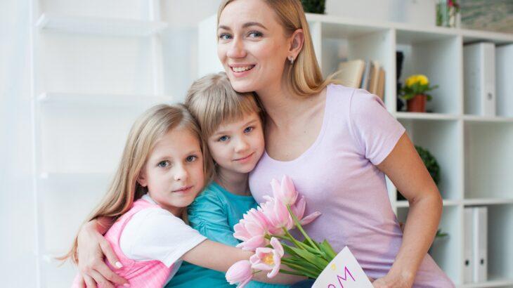 【価格帯別】母の日のプレゼントとして使えるものをご紹介!