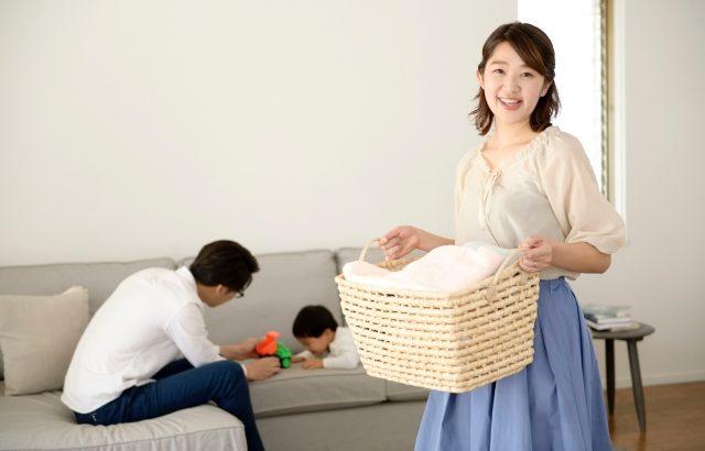 買ってはいけない洗濯機メーカー!買う時に気を付けるべき点とは?