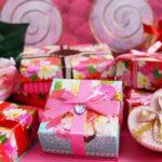 60代女性が喜ぶちょっとしたプレゼント!気が利く人と思われる10選
