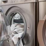 ドラム式洗濯機二度と買わない