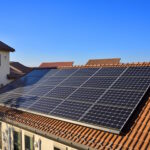 太陽光発電は後悔する?ブログでよく見かける7つの理由と後悔しないためにやるべきこと