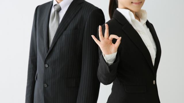 文系でも就職しやすい業界はある?活躍できる業界の特徴もご紹介