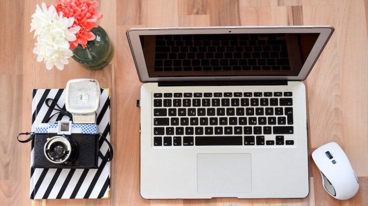 WEBライターとは?仕事内容と未経験からの始め方を現役WEBライターが解説!