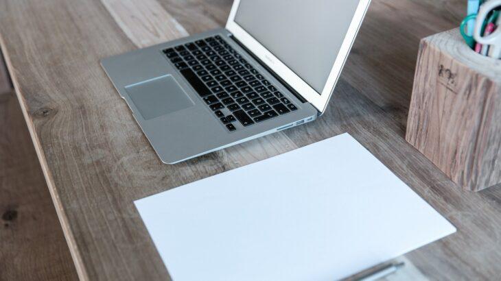 オンライン面接ってどうすればいいの?やり方やマナーを解説!