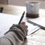 【自己分析本】就活生が買うべきおすすめ8選|amazonランキング上位本を紹介します。