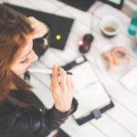 初心者Webライターに必要な勉強方法は5つ!現役Webライターが解説します