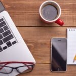 簡単!自己分析の自分史テンプレ&書き方と質問項目まとめ【就活】