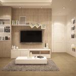 4Kテレビサイズは部屋の広さで決める!選び方と最適な視聴距離とは?