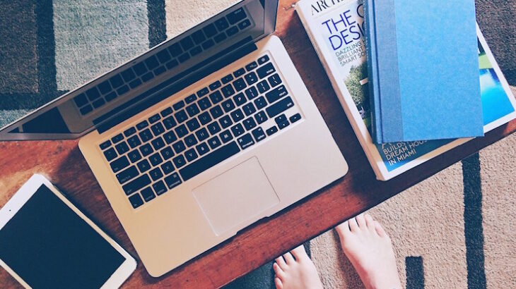 webライターフリーランスの仕事量・収入・未経験からなるには?現役ライター解説
