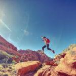 【就活楽しい!】と感じる人の特徴とワクワクする人におすすめの行動5つ