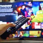 テレビ55インチは大きすぎる?買って後悔する理由と買ってよかったポイント検証!