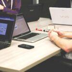 中小企業に強い就活サイトおすすめ8選!優良中小企業の求人が豊富!